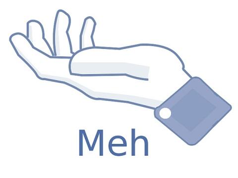 facebookmeh