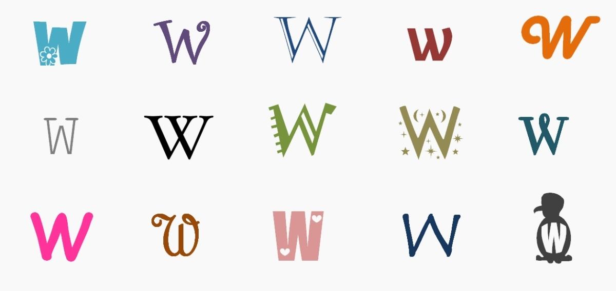 כמו ויקיפדיה, אבל אחרת: אתרי ויקי לכתיבה משותפת, שיתוף מידע וניהולידע