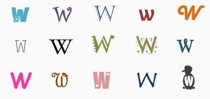 כמו ויקיפדיה, אבל אחרת: אתרי ויקי לכתיבה משותפת, שיתוף מידע וניהול ידע