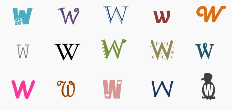 יש כל מיני סוגים של ויקי, ויקיפדיה היא רק אחת מהם