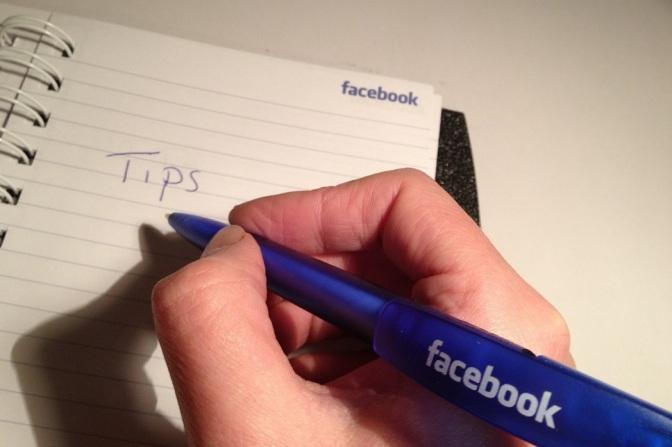 אז ההצהרה הזו שאתם מפרסמים שלפייסבוק אסור לעשות שימוש במידע שלכם…