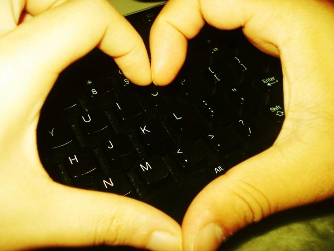 שיווק שירותים חברתיים באינטרנט: איך פונים לאנשים ואיך מניעים לפעולה