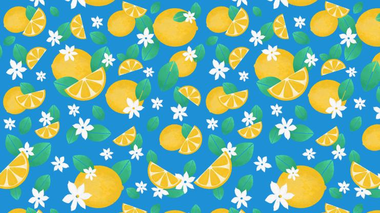 cerulean-lemon image