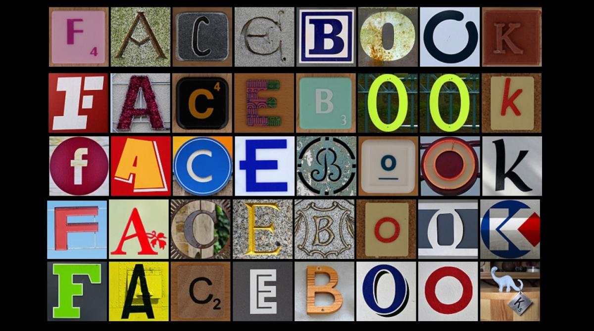 שינויים בפייסבוק: מה חדש, ומה אנחנו יכולים לעשות כדי לשפר את חוויית השימושבפייסבוק