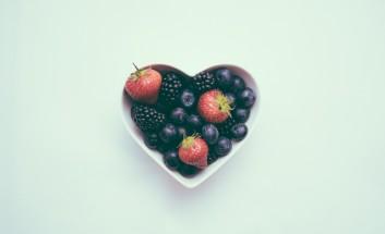 Summer Fruits love