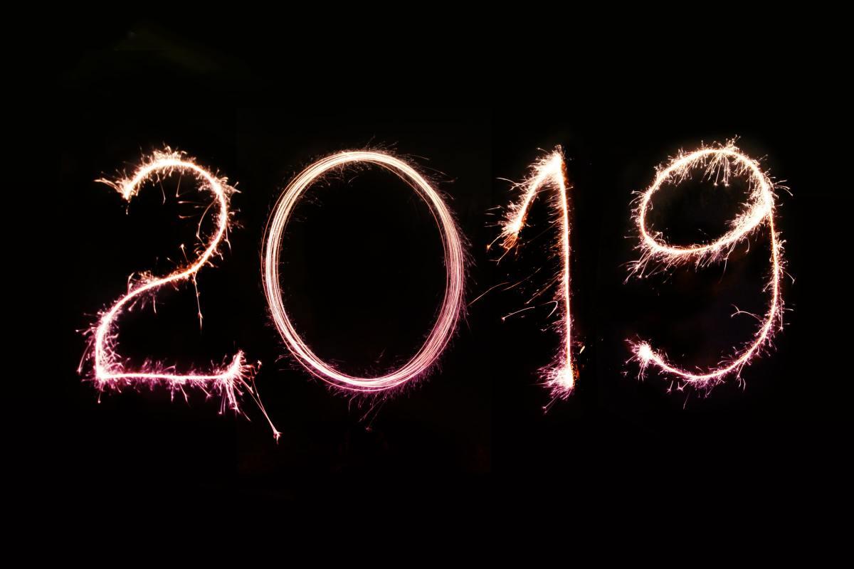 סיכומי שנת 2019 בבלוגים ואתריםעצמאיים