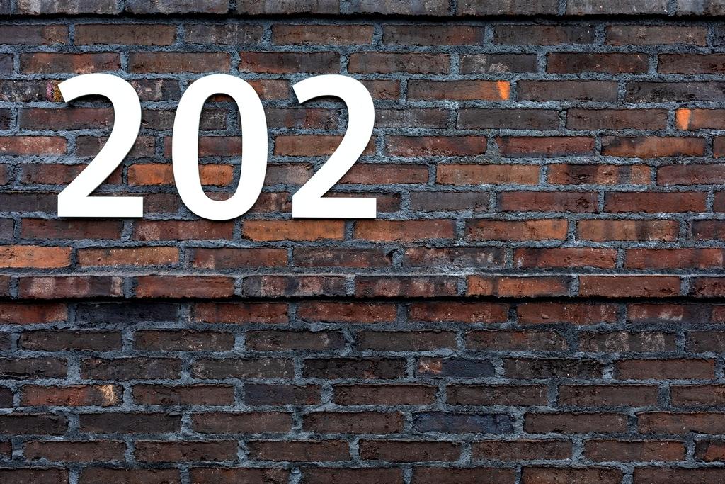 סיכומי שנת 2020 בבלוגים ואתריםעצמאיים